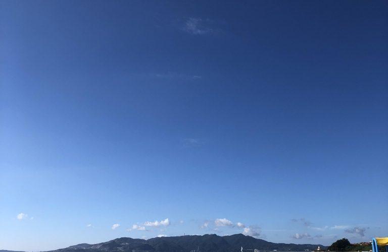 2018年夏☆旅行記2日目☆早朝の便で沖縄へ→プールとビーチ三昧だよ~~