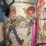 「トイ・ストーリー3」レビュー☆アンディとのお別れに感動!子どもと観るのをオススメするよ〜(ネタバレあり)≪ディズニー映画≫