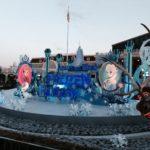 「アナと雪の女王」レビュー☆名曲がたくさん!感動あり笑いありでオラフがかわいいよ〜(ネタバレあり)≪ディズニー映画≫
