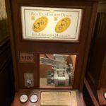 ミラコスタdeスーベニアメダルをゲット!館内を散策してみたよ〜≪2020年7月☆旅行記2日目≫