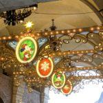 東京ディズニーリゾートのクリスマス☆ミラコスタ宿泊deランド&シーへ行ってきたよ〜≪2020年12月☆旅行記1日目≫
