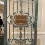 《ランドホテル》シャーウッドガーデン・レストランで朝食ブッフェが美味しかったよ〜≪2021年3月☆旅行記2日目≫